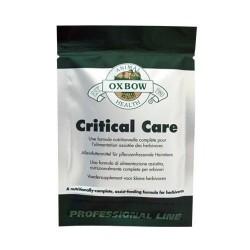 Oxbow Critical Care Poudre
