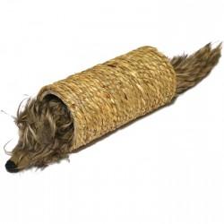 Jouet pour chat en sisal