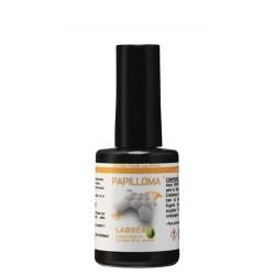 Papilloma - Flacon de 15 ml