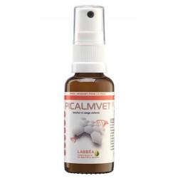 Picalmvet - Spray de 30 ml