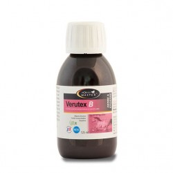 Verutex B   Flacon de 125 ml
