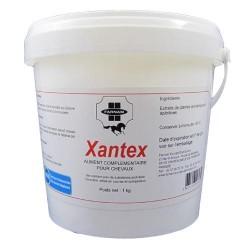 Xantex Poudre - Pot de 1 kg