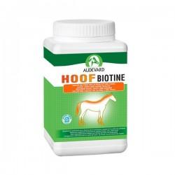 Audevard Hoof Biotine - Pot...