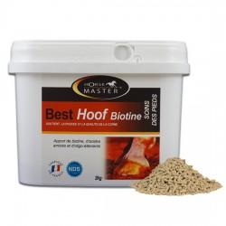 Best Hoof Biotine - Seau de...