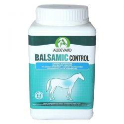 Audevard Balsamic control   Pot de 1 kg