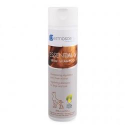 Dermoscent Essential 6 Sebo...