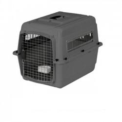 Cage Sky Kennel pour chien...