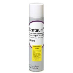 Centaura Répulsif - Spray...