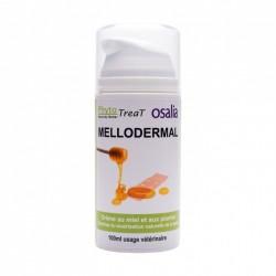 Osalia Mellodermal 100 ml