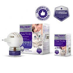 Feliway Optimum diffuseur