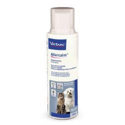 Virbac Shampooing Allercalm - 250 ml
