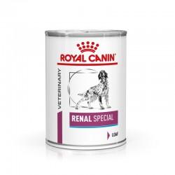 Royal Canin Veterinary Diet...