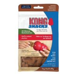 Kong Snacks Stuff'N Liver...