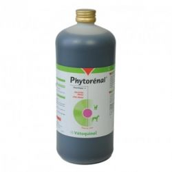 Phytorénal Flacon de 1 litre