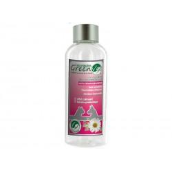 Greenvet Shampoing Anti...