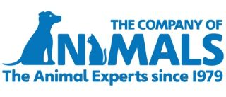 logo Compagny of animals