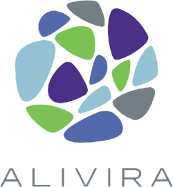 logo alivira