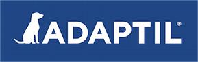 logo-Adaptil.jpg