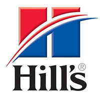 logo hill's pet nutrition