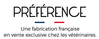 logo préférence