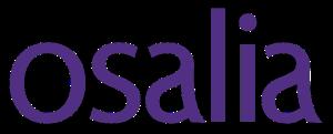 logo Osalia