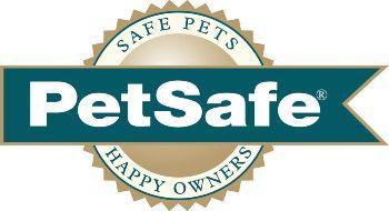 logo Petsafe