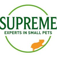 supreme petfood